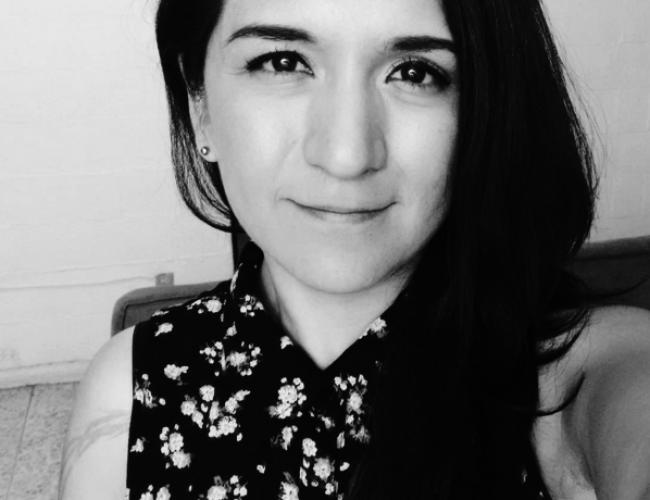 Malena Zamcedi